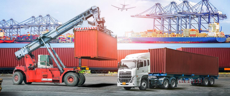 Best Freight Services Australia